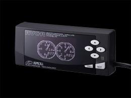 ブーストコントローラー AVC-R画像02
